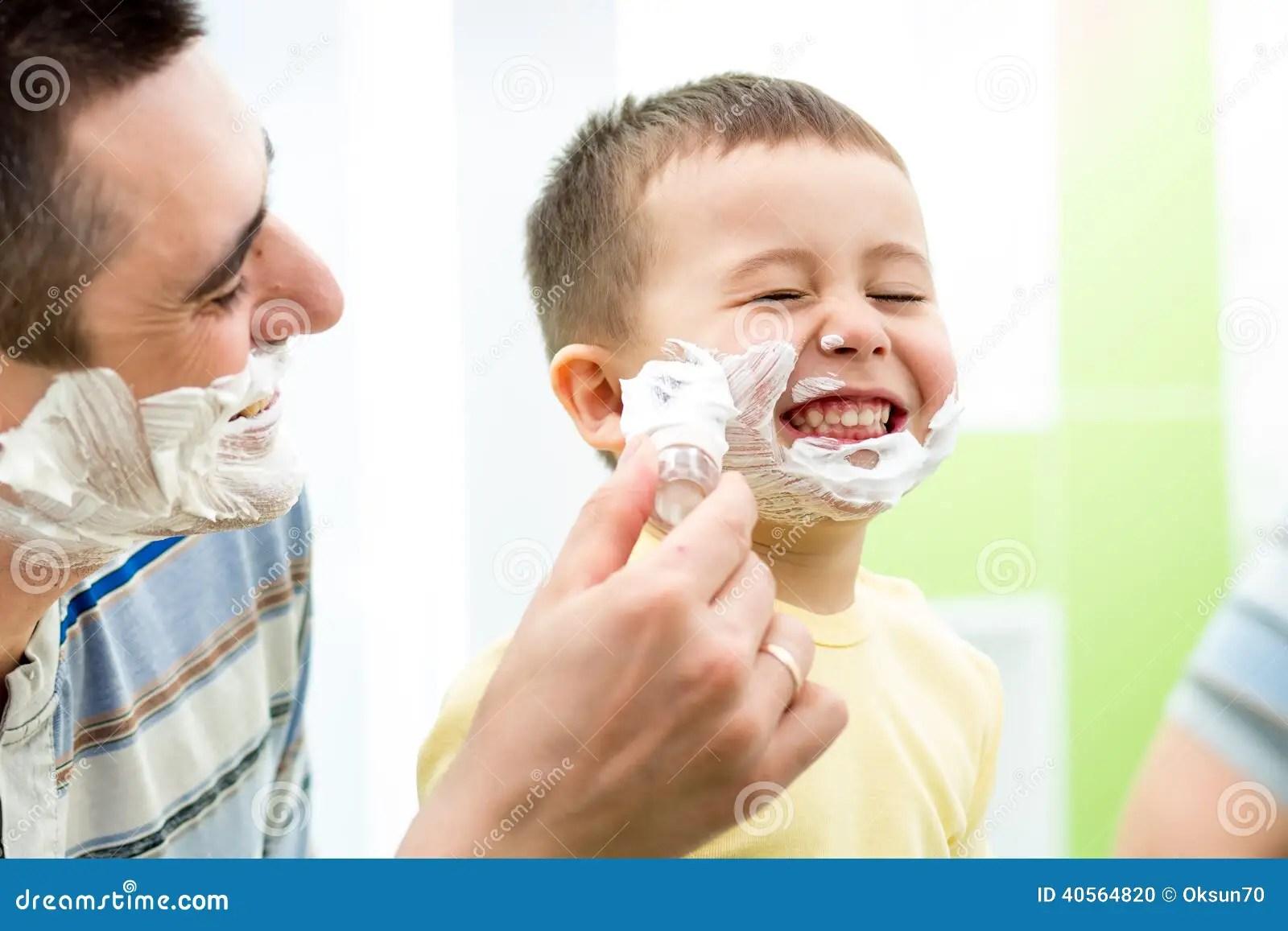 Cream Shave Men Max