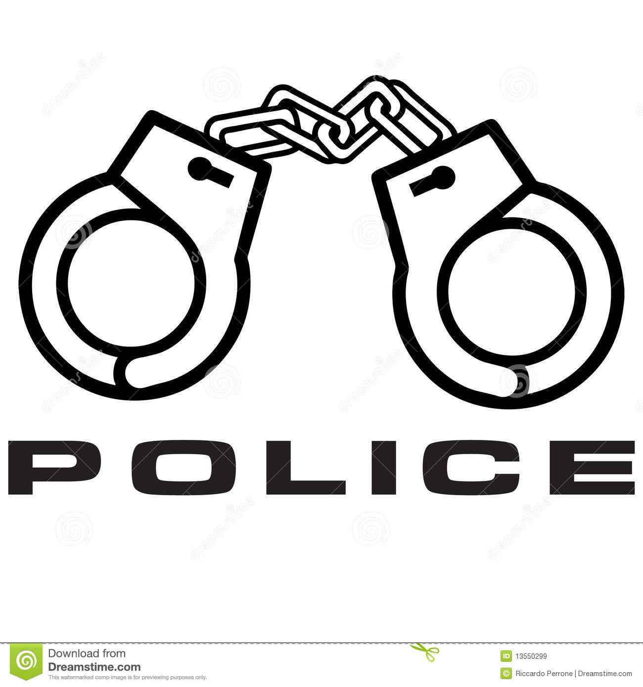 Police Logo Stock Illustration Illustration Of Safe