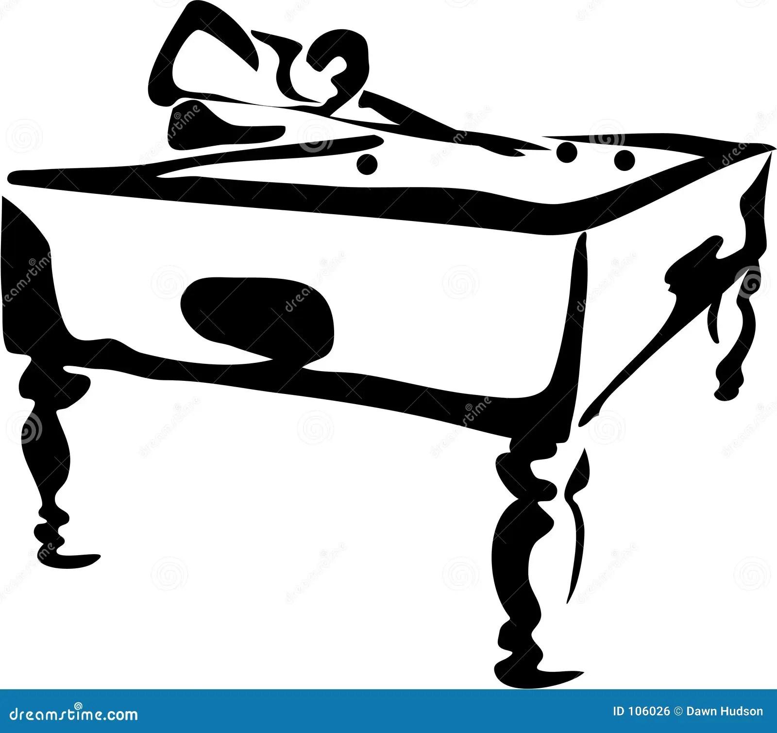 Pool Player Stock Illustration Illustration Of Lifestyle