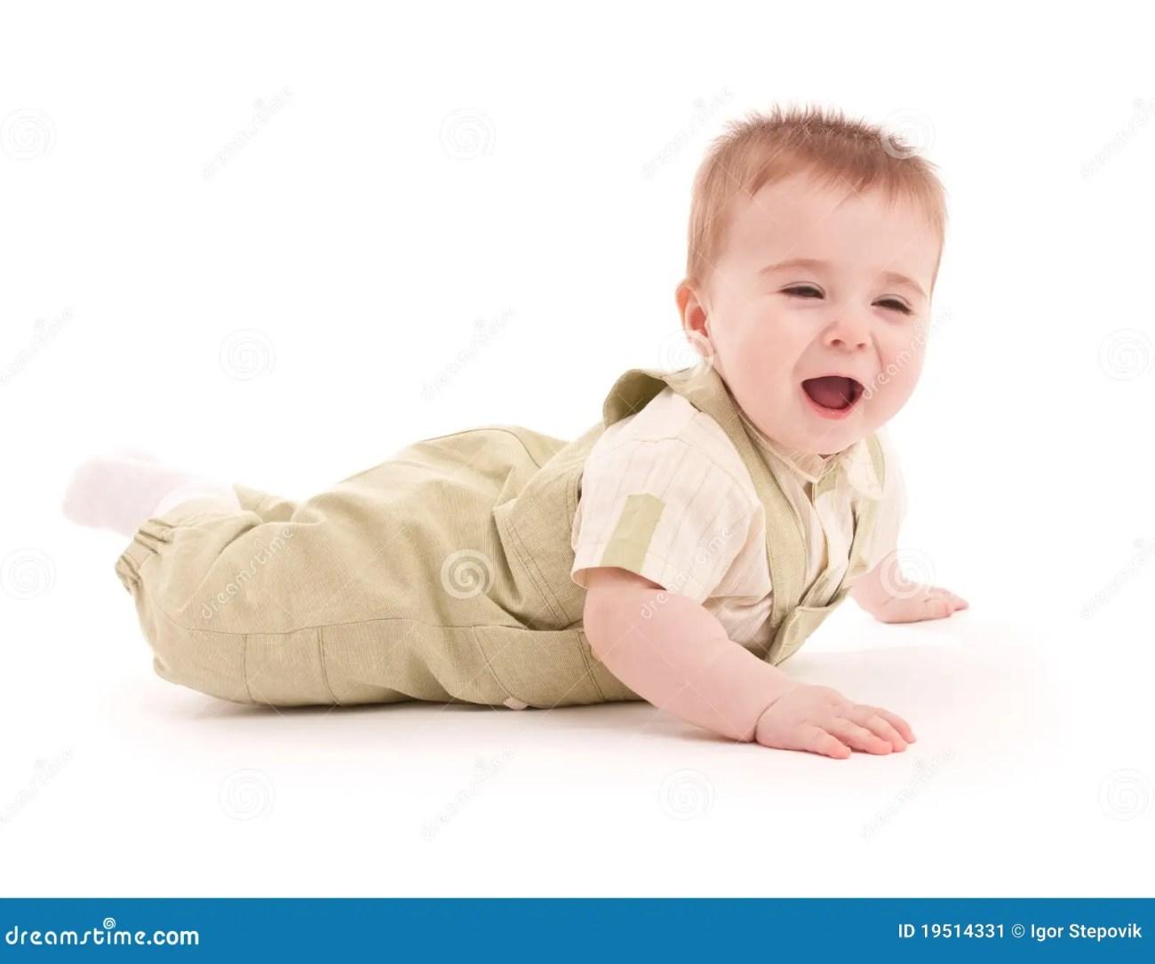 baby lying flat wallpapers | free download gamefree download game