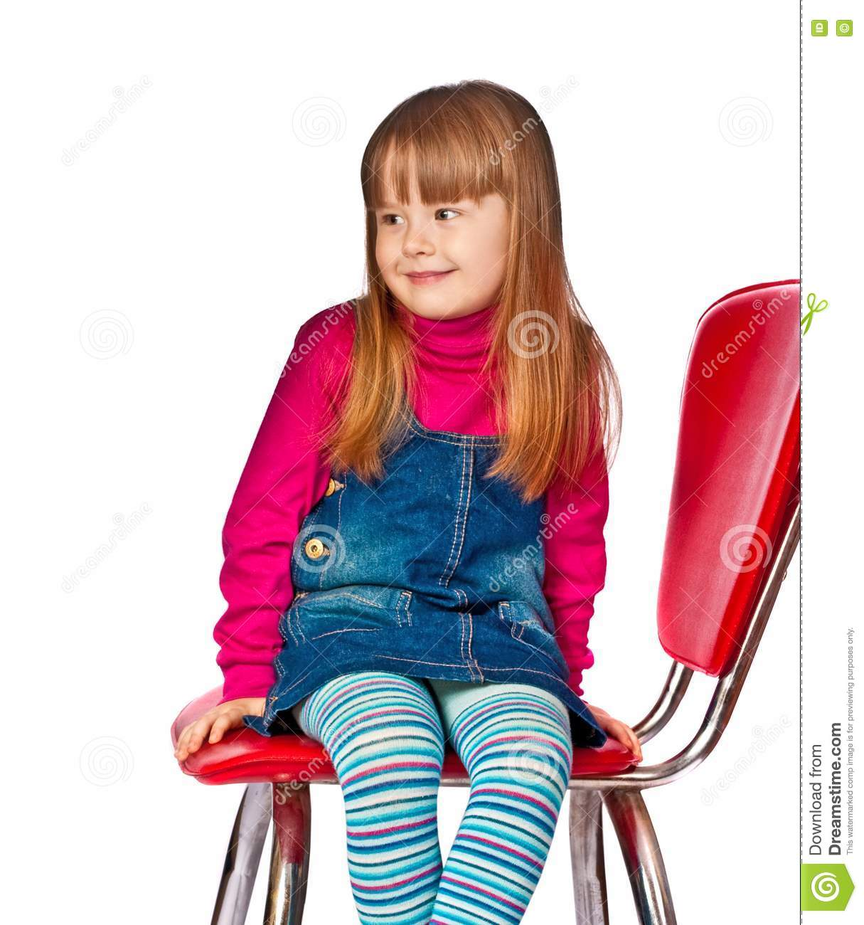 little girls chairs where to buy chair covers designs joy studio design gallery best