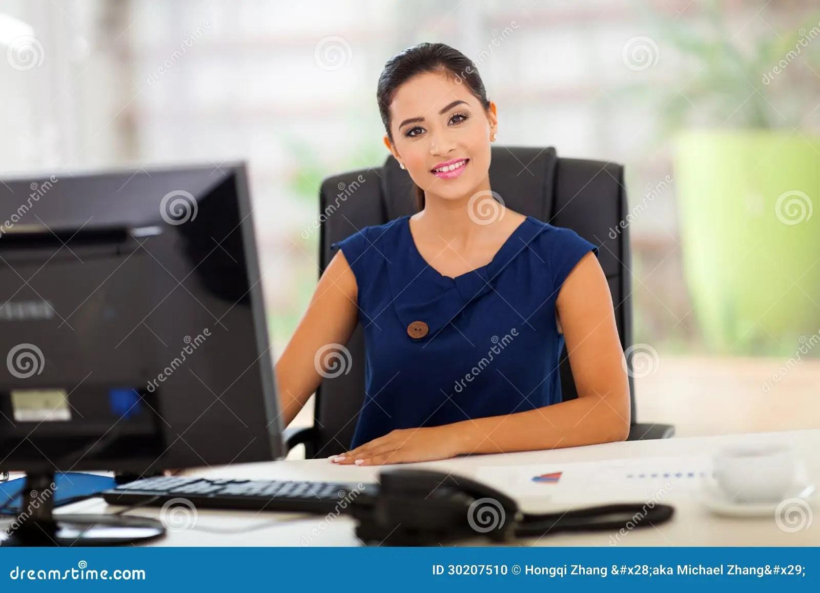 directeur de bureau
