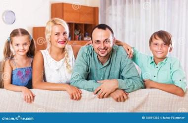 middle class portrait preview