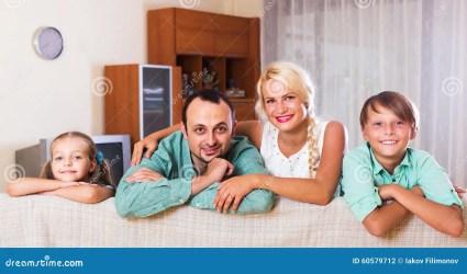 class middle portrait flat european