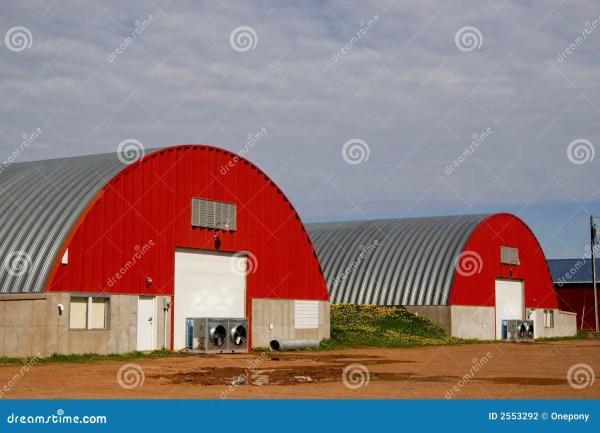 potato storage warehouses stock