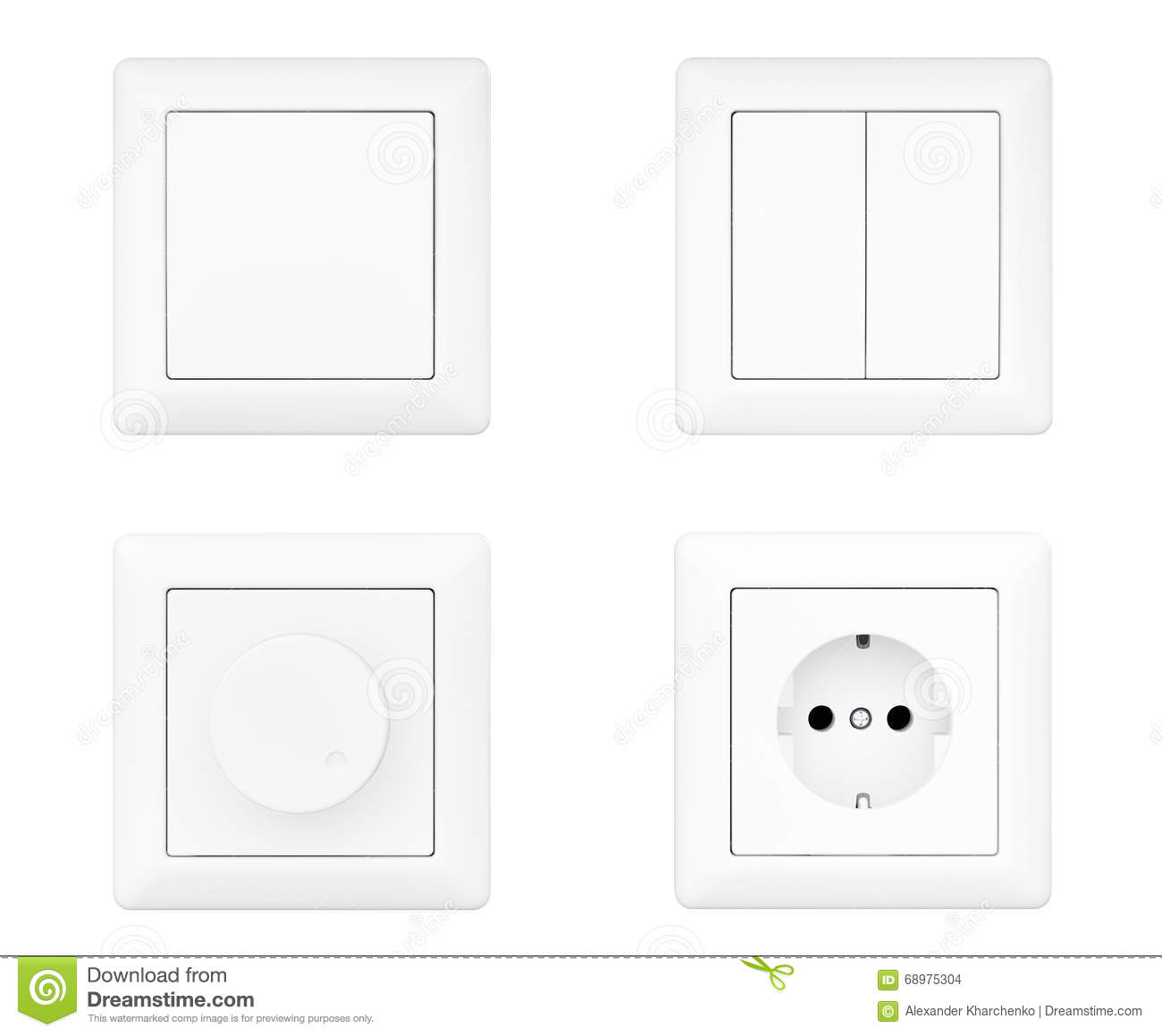 Dimmer Cartoons Illustrations Amp Vector Stock Images