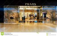 Modern Storefront Display   www.pixshark.com - Images ...