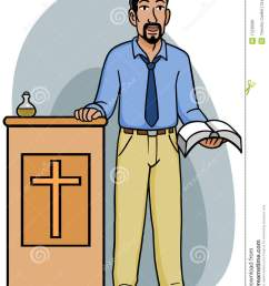 preacher podium [ 1011 x 1300 Pixel ]