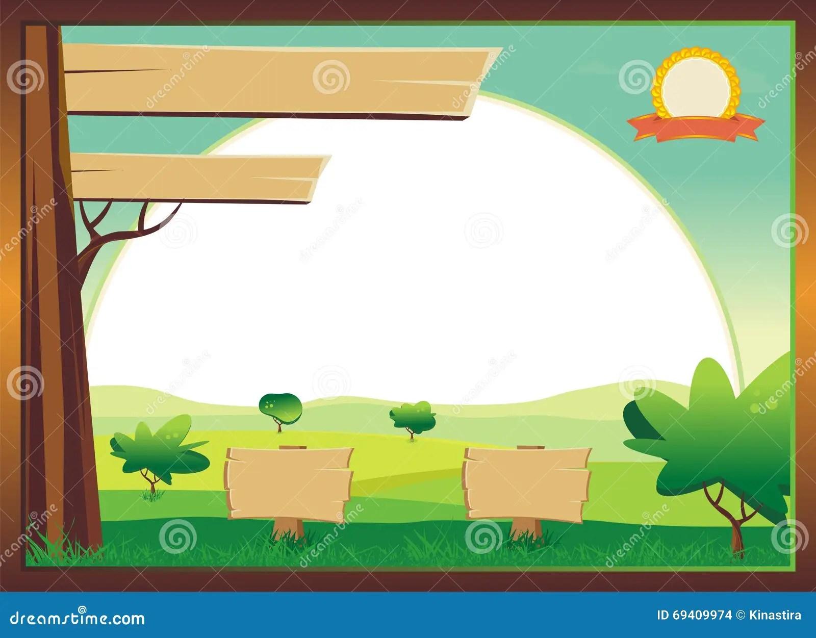 Stock Images Preschool Elementary