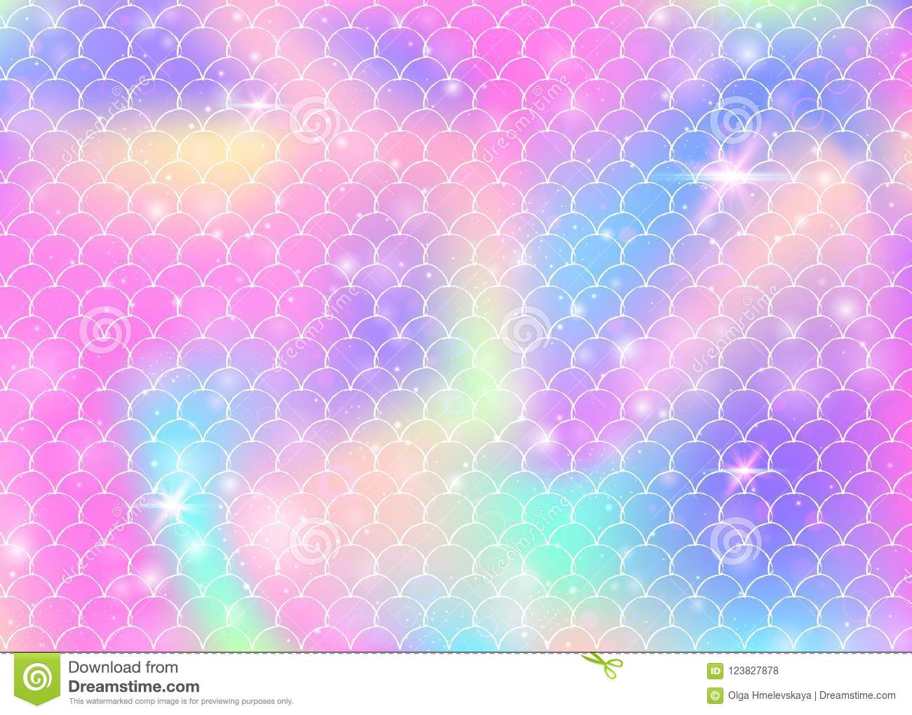 Cute Pattern Background Wallpaper Kawaii Cartoons Illustrations Amp Vector Stock Images