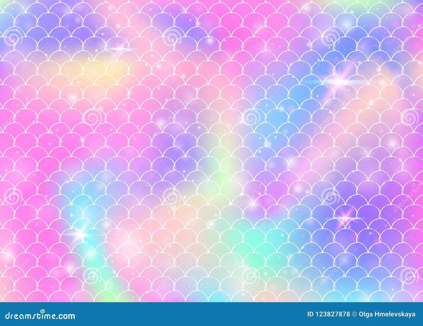Cute Pastel Color Wallpaper Kawaii Cartoons Illustrations Amp Vector Stock Images