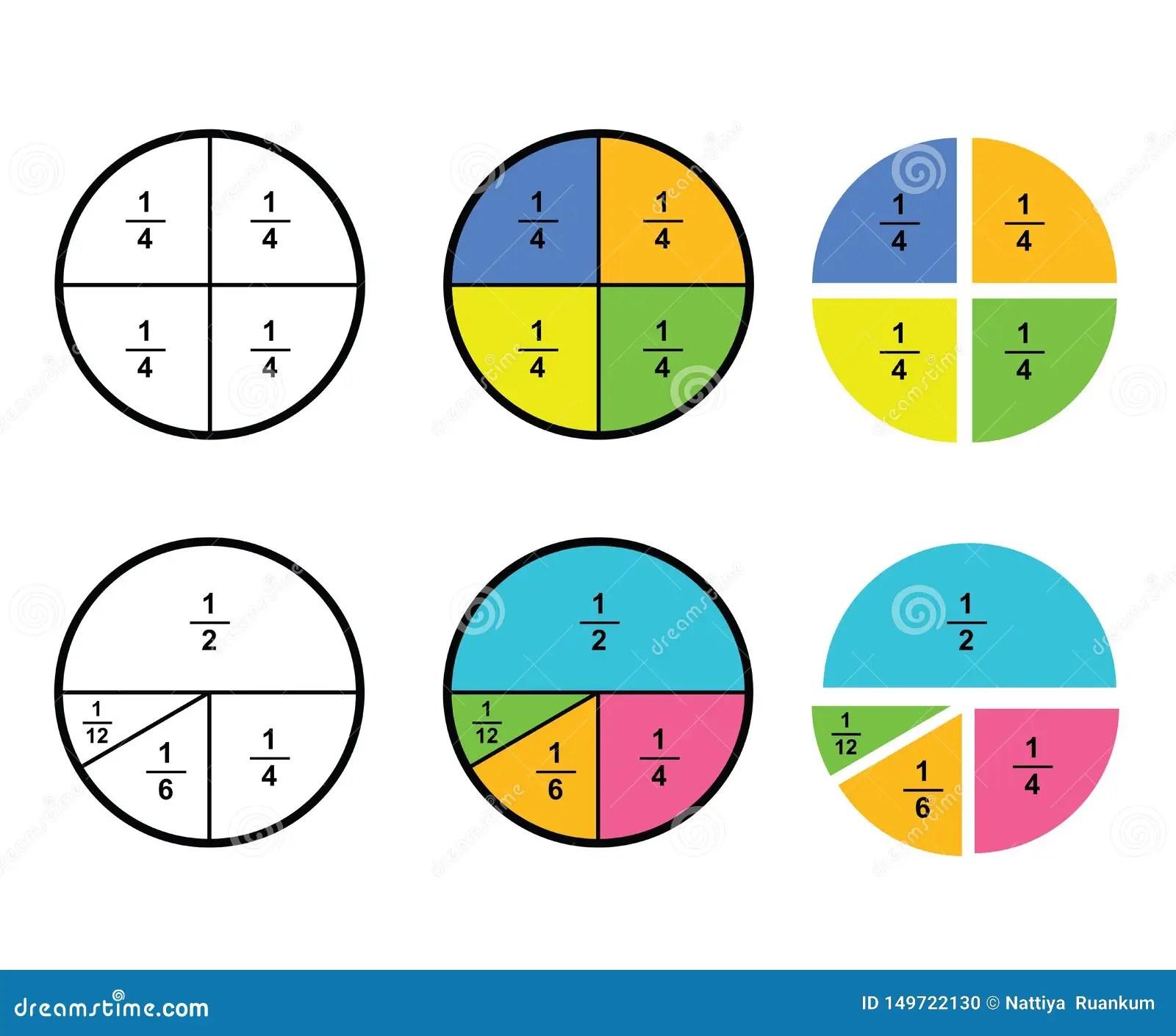 Fraction Mathematics Fraction Calculator Simplifying
