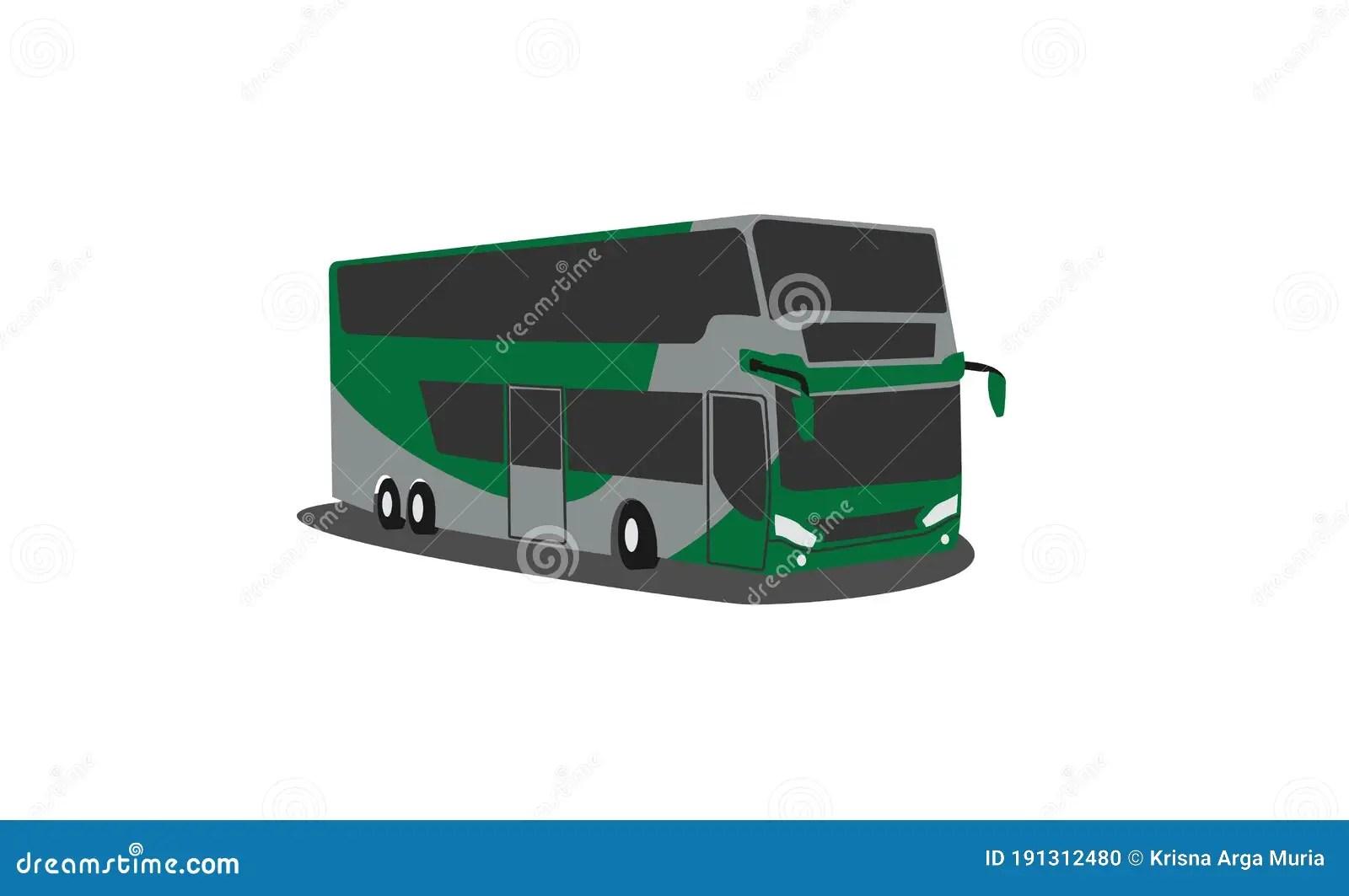 Transportations Cartoons Illustrations Amp Vector Stock