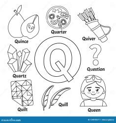 Q Quilt Stock Illustrations 31 Q Quilt Stock Illustrations Vectors & Clipart Dreamstime