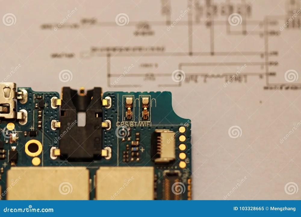 medium resolution of printed circuit board circuit diagram software