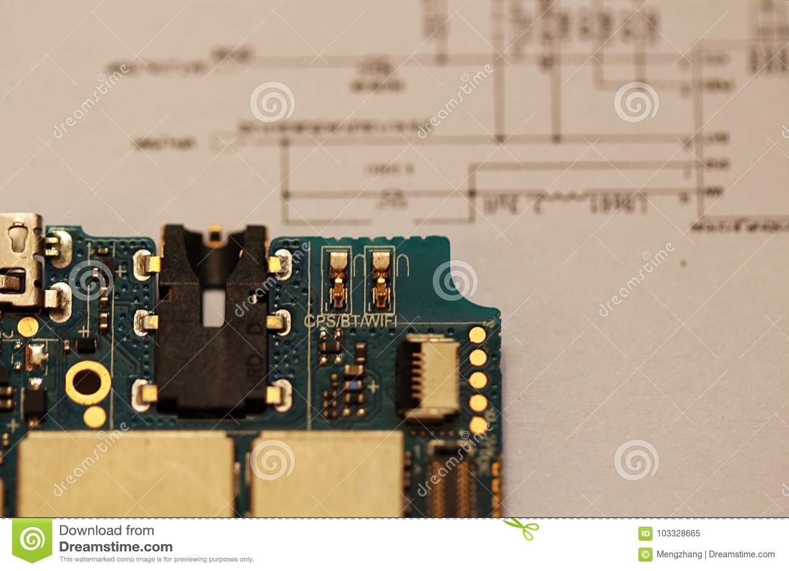 hight resolution of printed circuit board circuit diagram software