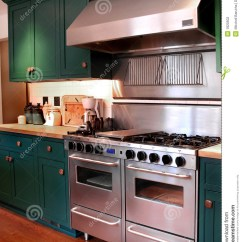 Modern Wood Chair Plans Game Walmart Pro Model Kitchen Stove Stock Photography - Image: 1820502