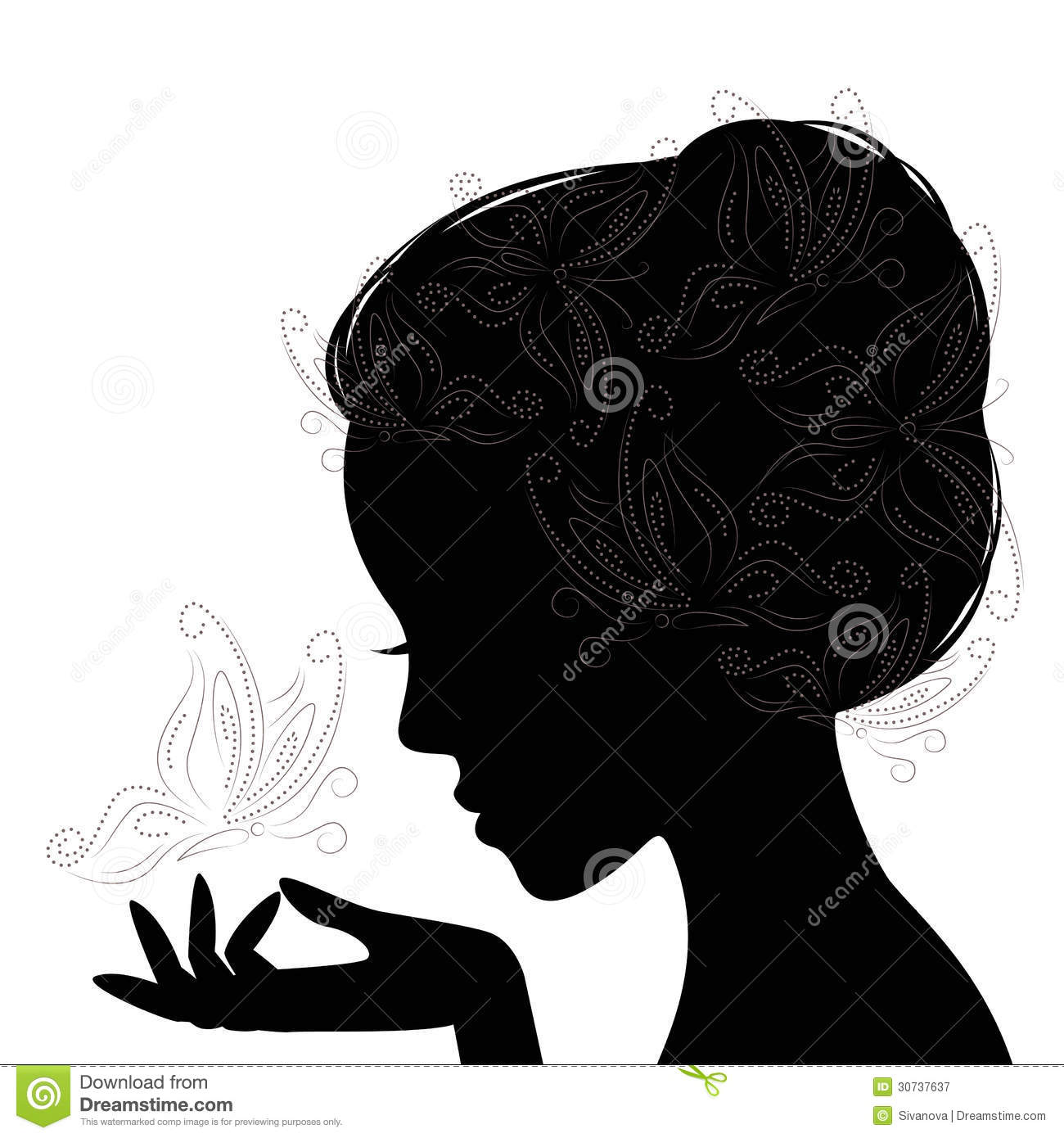 Hand Drawing Diagram Royalty Free Stock Photography Image 28235887