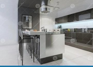 Plafoniere Per Cucine Moderne : Plafoniera per cucina cappa filtro carbone
