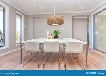 Arredamento Sala Moderna | Arredamenti E Idee Per La Casa ...