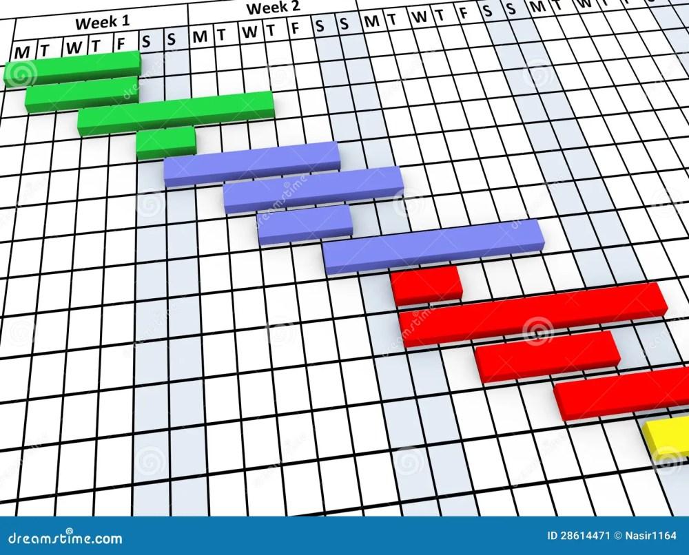 medium resolution of download programma sorgente codice fiscale gratis in excel scarica programma sorgente codice fiscale gratis in excel diagramma di gantt