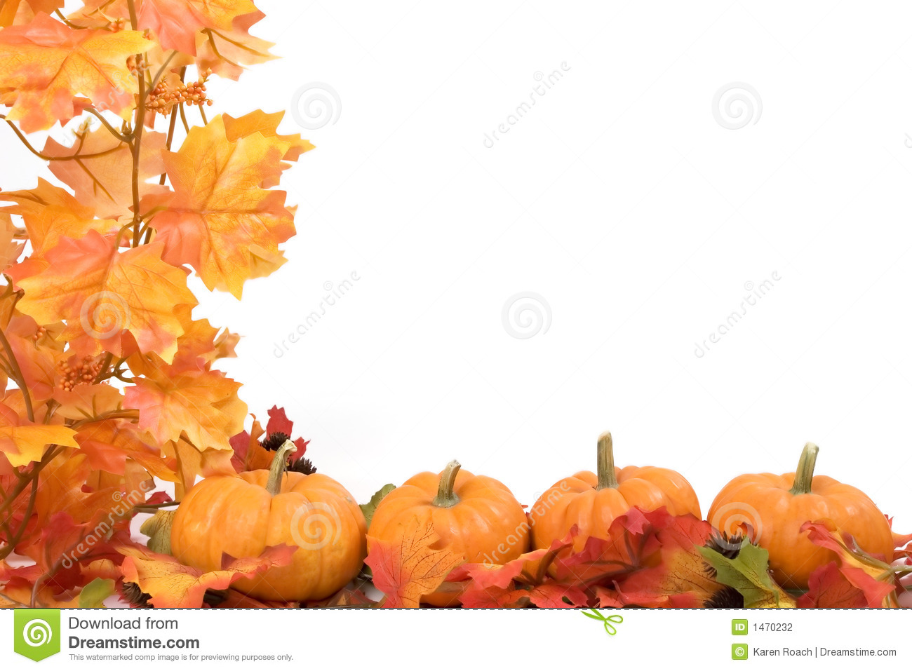 Hd Wallpaper Texture Fall Harvest Pumpkins With Fall Leaves Stock Photo Image Of