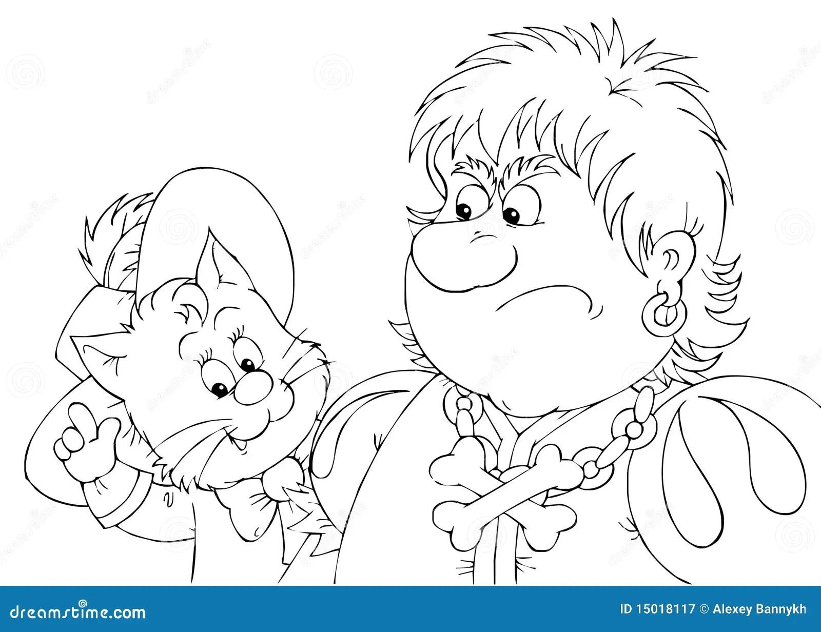 Ogre Cartoon Images