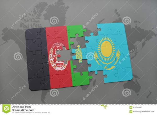20 Kazakhstan On World Map Pictures And Ideas On Meta Networks