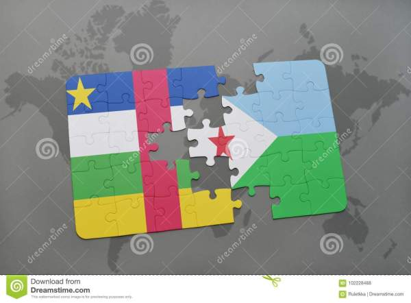 20+ Baptiste Central America Map Puzzle Pictures and Ideas on Meta ...