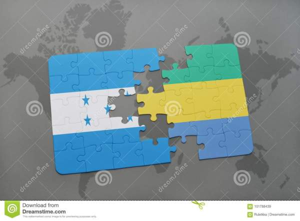 Gabon World Map.20 Gabon On World Map Pictures And Ideas On Meta Networks