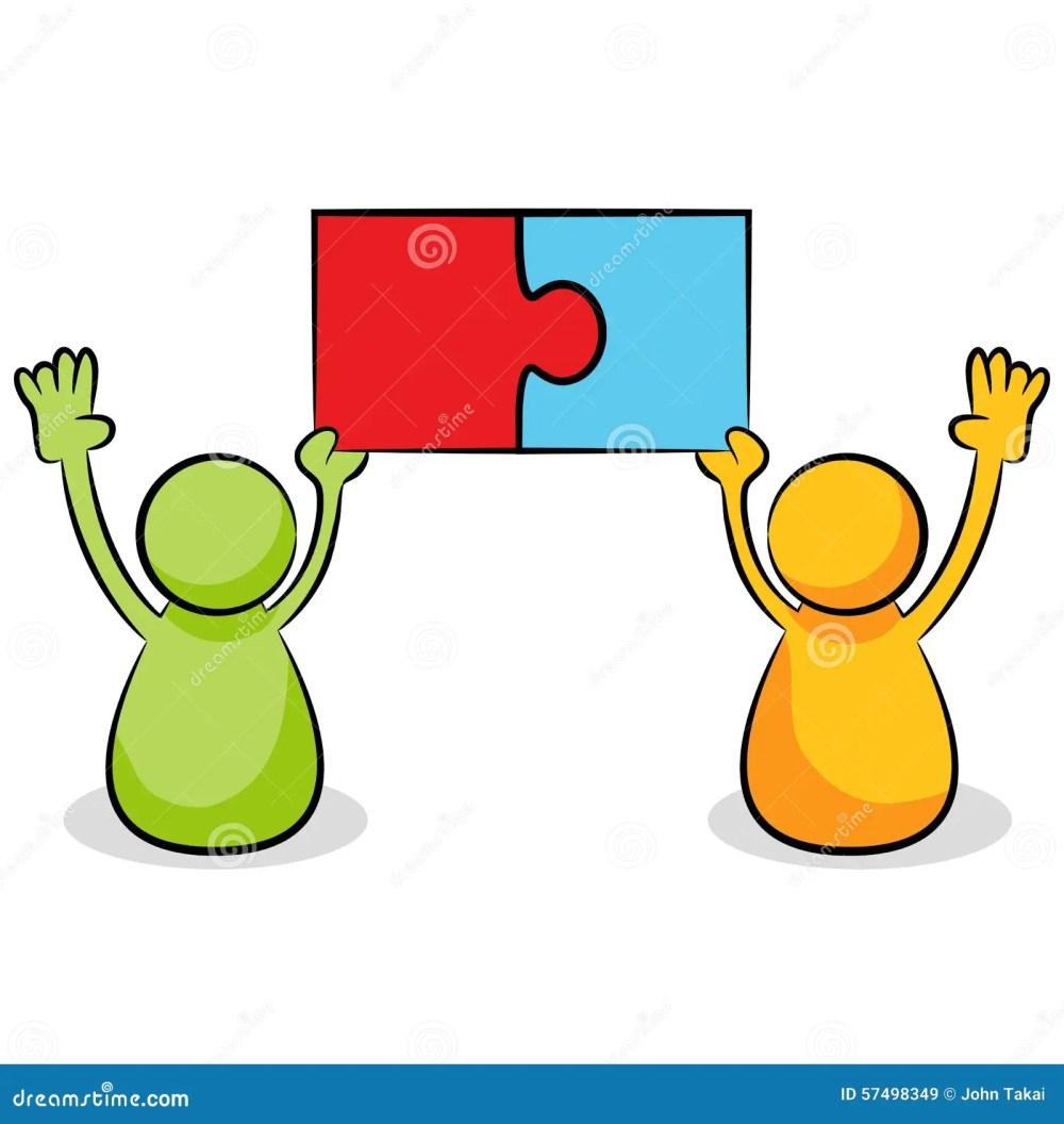medium resolution of puzzle piece problem solution