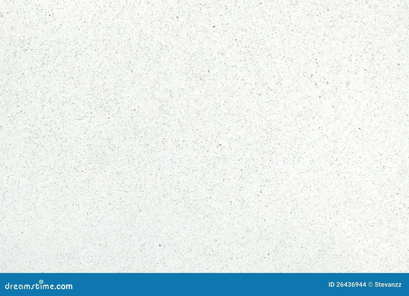 Quartz Surface For Bathroom Or Kitchen Countertop Stock