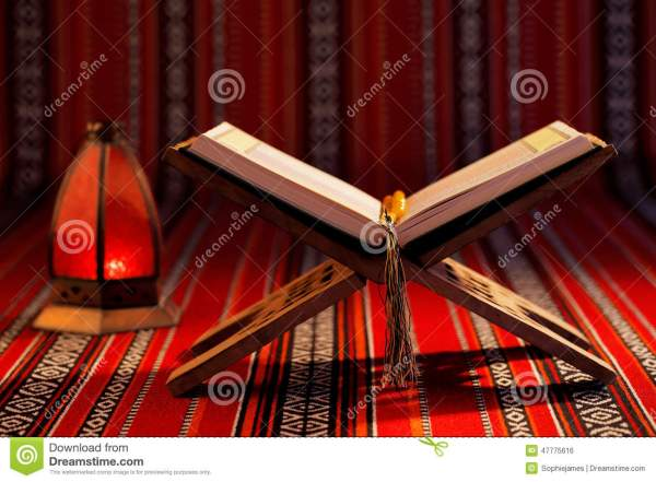 20+ Quran Meaning Pictures and Ideas on Weric