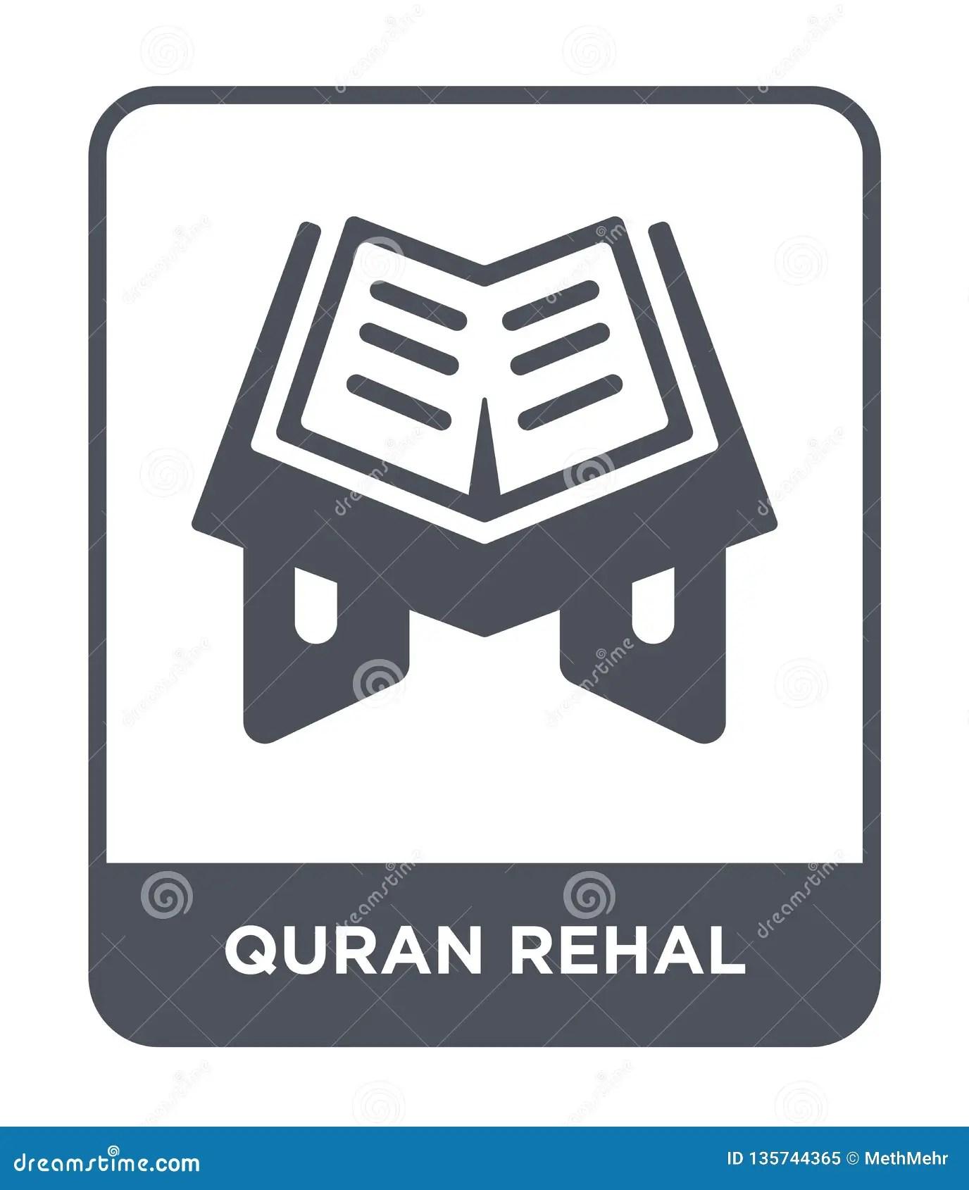 Logo Quran Vector : quran, vector, White, Background, Quran, Stock, Illustrations, 4,616, Illustrations,, Vectors, Clipart, Dreamstime
