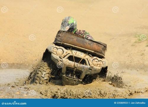 small resolution of 4 wheeler mud clip art