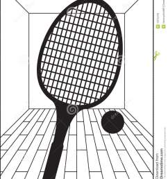 racquetball court stock illustrations 25 racquetball court stock illustrations vectors clipart dreamstime [ 1040 x 1300 Pixel ]