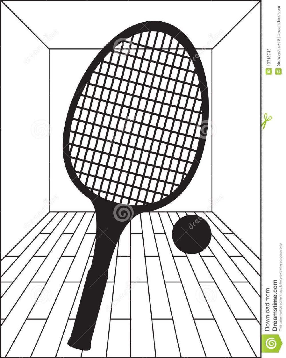 medium resolution of racquetball court stock illustrations 25 racquetball court stock illustrations vectors clipart dreamstime