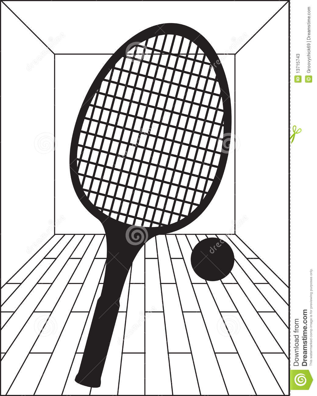 hight resolution of racquetball court stock illustrations 25 racquetball court stock illustrations vectors clipart dreamstime
