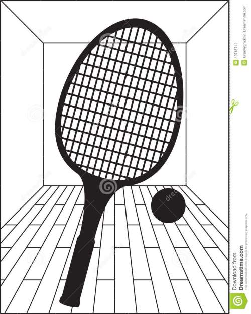 small resolution of racquetball court stock illustrations 25 racquetball court stock illustrations vectors clipart dreamstime