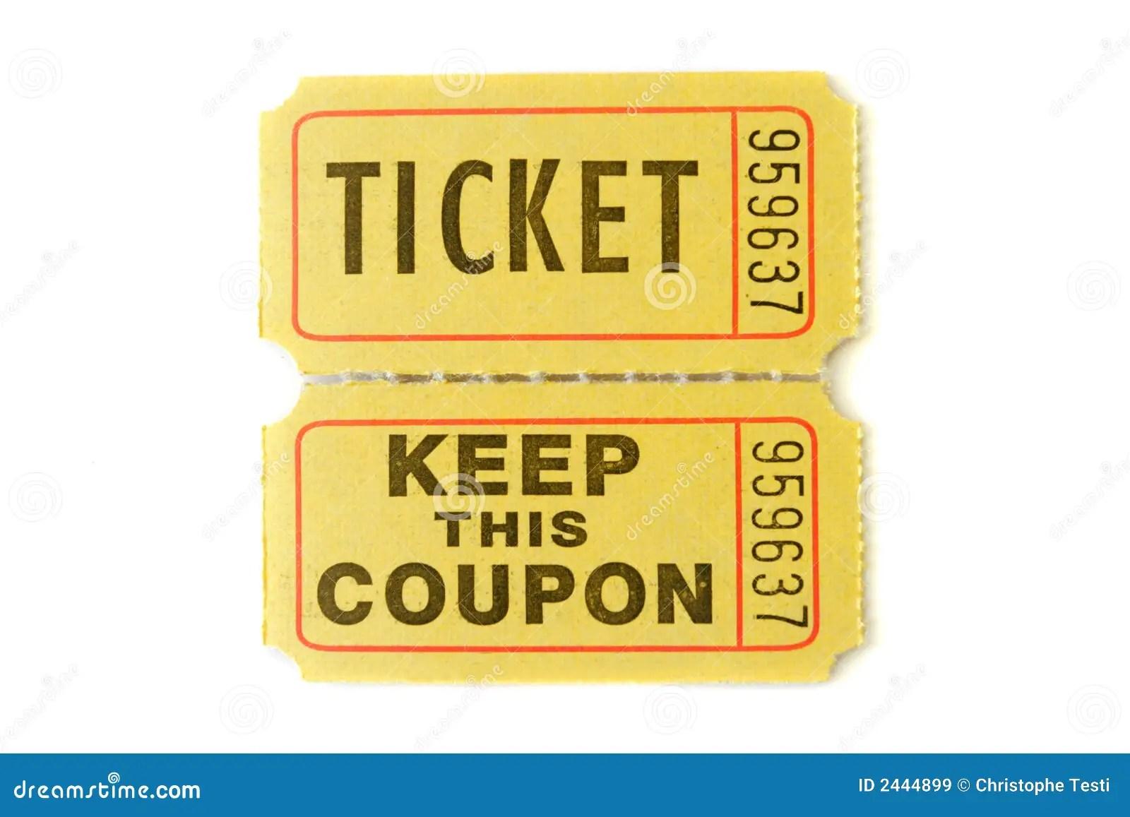 raffle ticket printer raffle ticket printer happy now tk