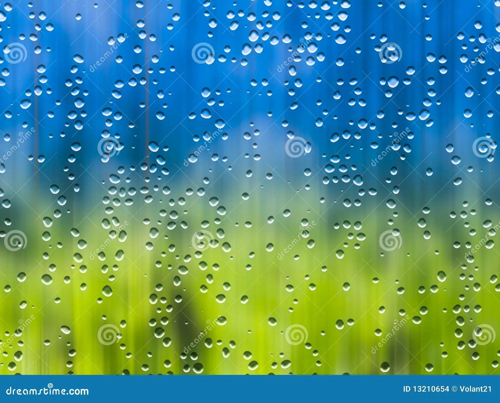 Images Of Fall Season Wallpaper Rain During Sunshine Stock Images Image 13210654