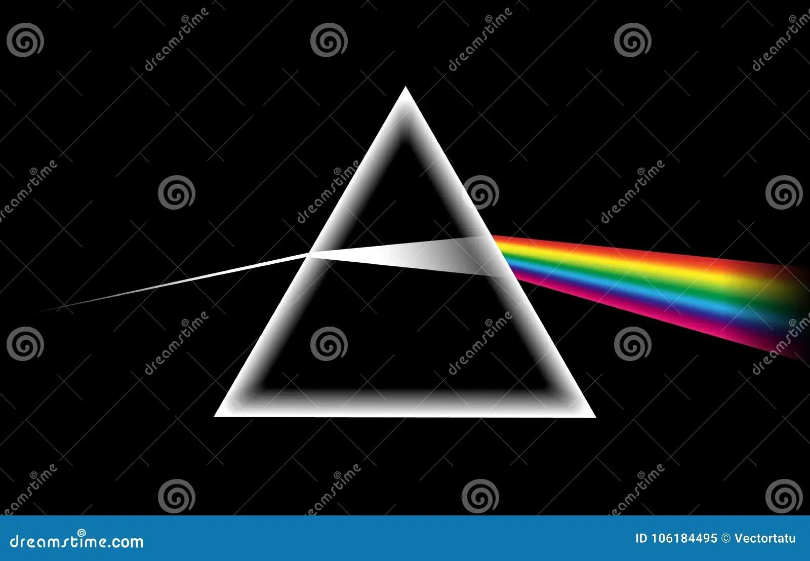 Prism Stock Illustrations 8 272 Prism Stock Illustrations Vectors Amp Clipart