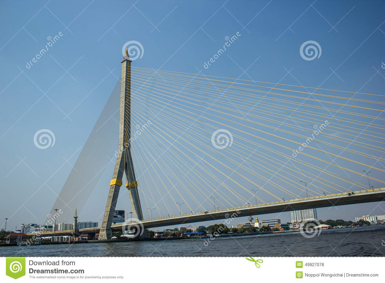 Cantilever Bridge Diagram Related Keywords Suggestions Cantilever