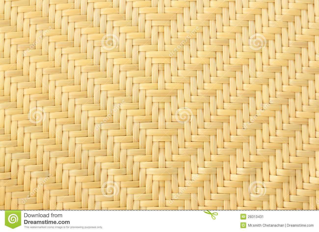 bamboo rattan chair swing vector texture stock image. image of bamboo, rustic - 28313431
