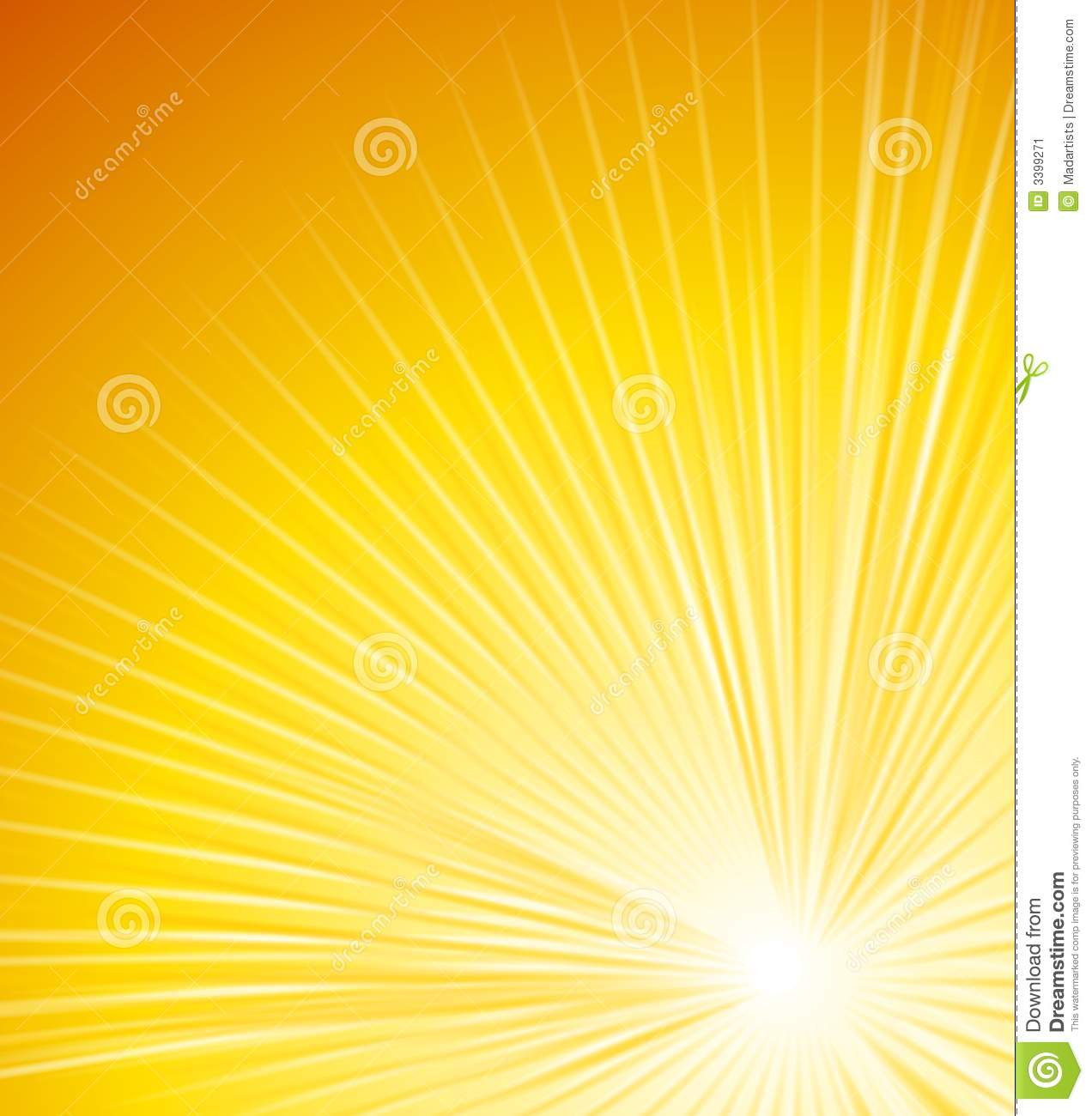 3d Animation Wallpaper Download Rays Of Light Glowing Lines 2 Stock Image Image 3399271