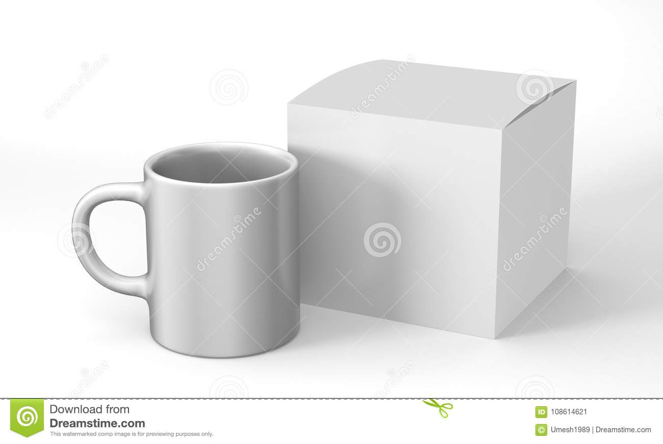 Starbucks Coffee Cup Template Gallery Design Ideas