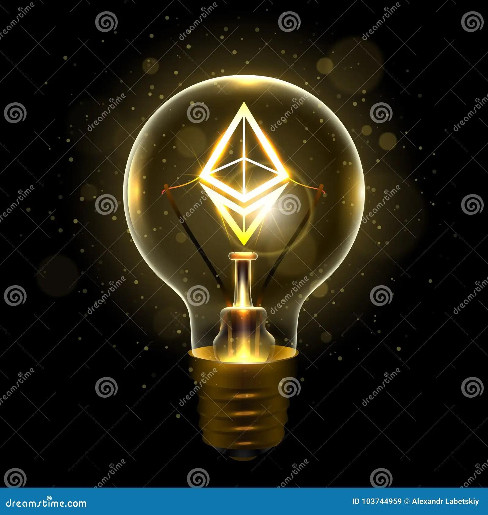 Halogen Torchiere Floor Lamp Diagram Free Download Wiring Diagram