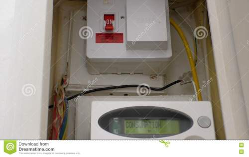 small resolution of smart meter fuse box wiring diagrams mon smart meter fuse box