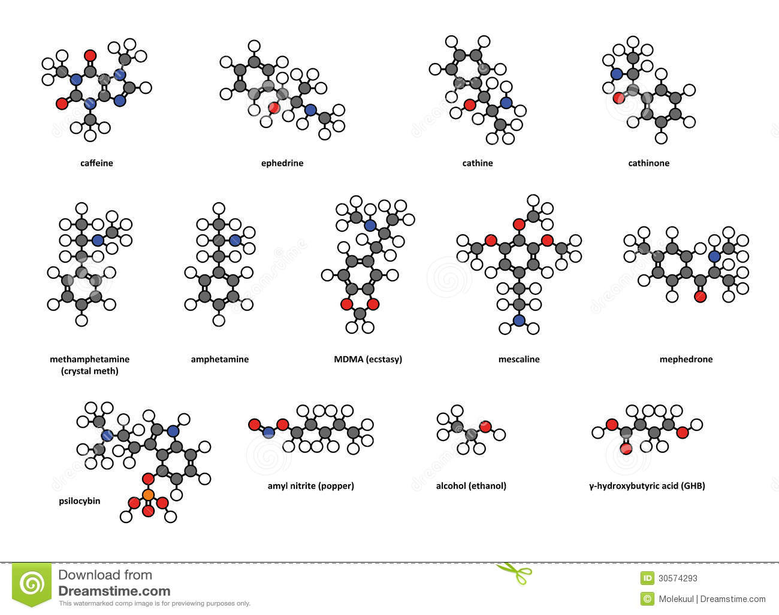 Johndeerel108partsdiagram John Deere Lg Belt Routing Guide Lawn