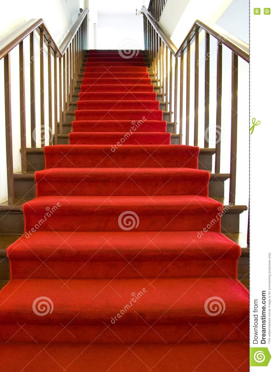 Red Carpet Stairs Picture Image 6764429 | Stairs With Red Carpet | Event | Gold | Spiral Staircase | Traditional | White